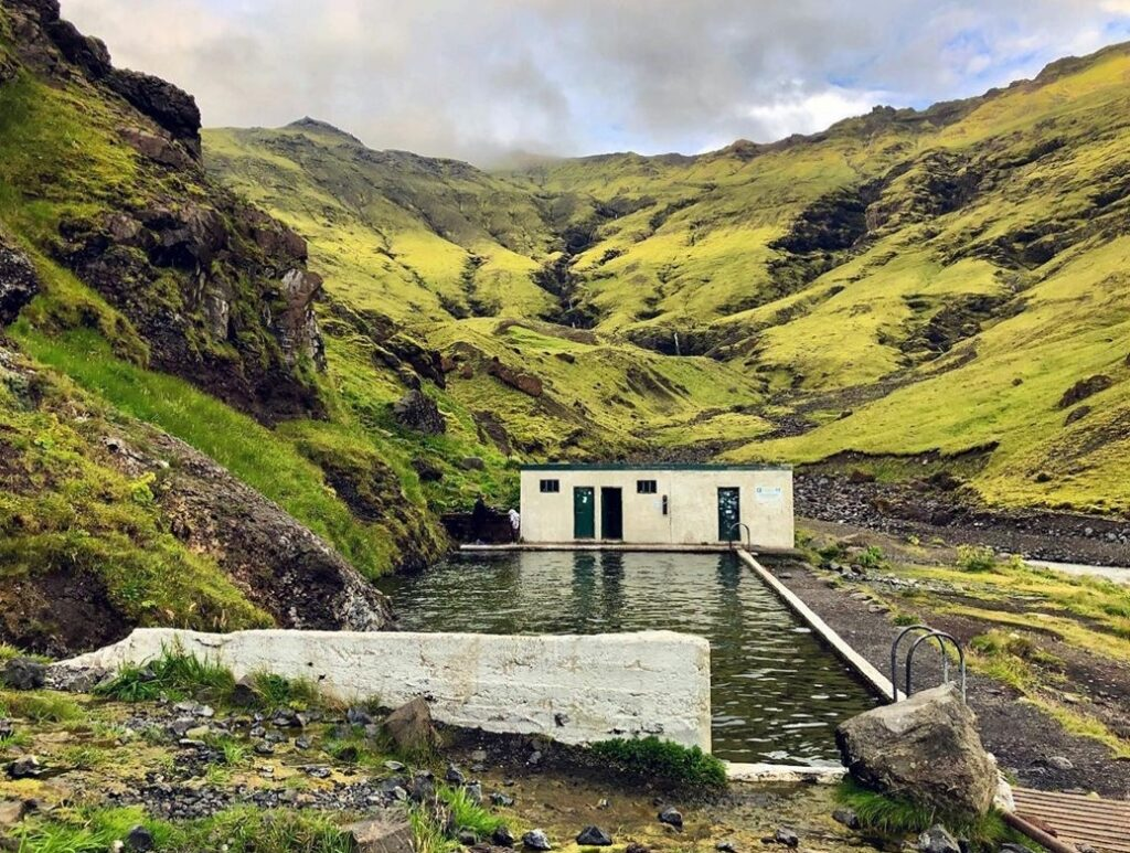 Islanda low-cost