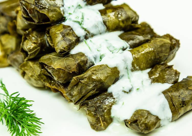 Cosa mangiare a Yerevan
