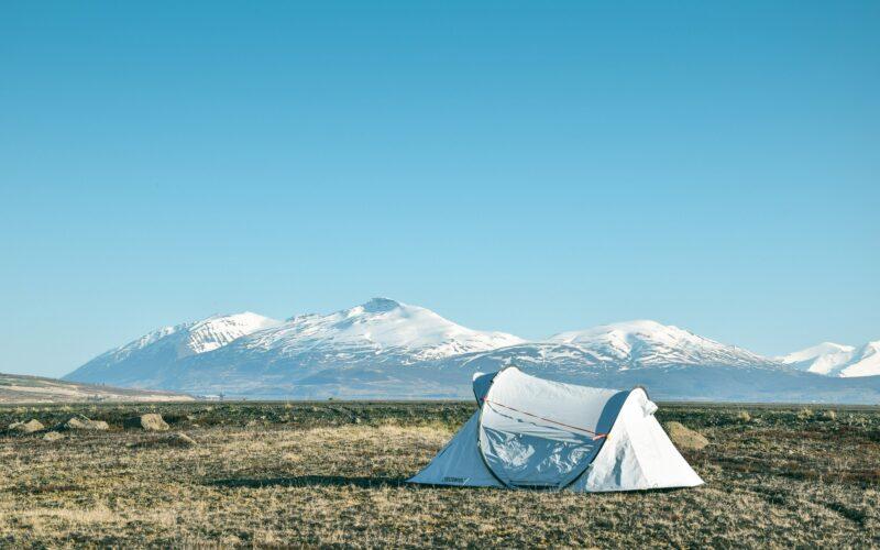 Islanda la guida completa su dove dormire di Perfect Places.